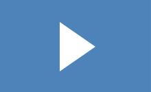 blue_PlayBtn