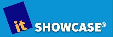 iTshowcase_2017_Birmingham