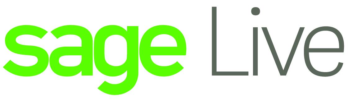 Sage_live_preferred_CMYK